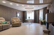 4 комнатная квартира в центре города, Пугачева, 72 - Фото 2
