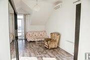 Продажа квартиры, Севастополь, Севастополь - Фото 4