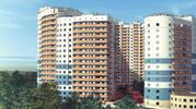 2к.кв. 90м2 в центральном округе города от подрядчика по супер цене