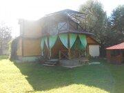 Продажа дома, 203.8 м2, - Фото 3