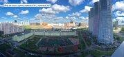 Продаётся видовая пятикомнатная квартира в доме бизнес-класса., Купить квартиру в Москве по недорогой цене, ID объекта - 317130164 - Фото 15