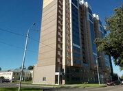 Продам квартиру в Солнечногорске