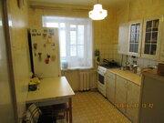 Продам 3-х комнатную квартиру , г.Красноармейск, ул. Гагарина - Фото 2