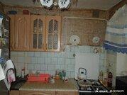 Продаю3комнатнуюквартиру, Арзамас, улица Калинина, 20