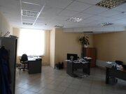 Продам офисное помещение в центре Томска - Фото 4