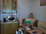 Комната 22,3 кв.м. ул.Калинина - Фото 4