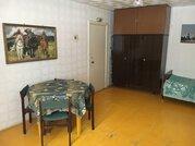 1 комн.квартира 36 кв.м.г.Сергиев Посад, проспект Красной Армии, д.180 - Фото 4