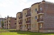 1-комнатная (35 м2) квартира в мкр. Ильинская Слобода - Фото 2