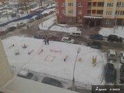 Продажа квартир ул. Белозерская
