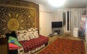 Квартира в Кузьминках - Фото 2