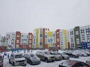 Продается 3-комнатная квартира по ул. Подгаева 1а в Хабаровске - Фото 1