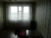 Продается 1 кв-ра, Егорьевский р-он. д. Михали - Фото 3