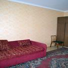 2 комнатная квартира, - Фото 3