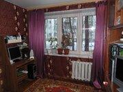 Уютная, теплая квартира ждет своих новых жильцов - Фото 2