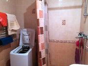 Пятикомнатная квартира в п.Ржавки, с ремонтом - Фото 2