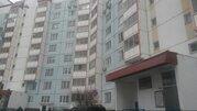 Двухкомнатная квартира м.Митино - Фото 2