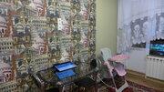 Однокомнатная квартира в новом монолитном доме - Фото 2