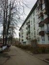 Продам комнату в Болшево - Фото 1