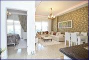 67 000 €, Квартира в Алании, Купить квартиру Аланья, Турция по недорогой цене, ID объекта - 320534970 - Фото 7