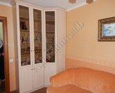 Трехкомнатная квартира. пгт Лесной ул. Гагарина, дом 9 - Фото 2