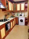 Продается 3 комнатная квартира ул. Ленина д. 31 г. Протвино - Фото 3
