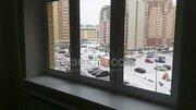 Продам 2-комн. квартиру, Восточный, Широтная, 189 к 1 - Фото 3