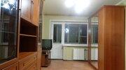 Сдается 2-я квартира в городе Королёв на ул.Дзержинского, д.3/2, Аренда квартир в Королеве, ID объекта - 323323301 - Фото 7