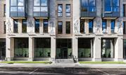 Продажа 2 комнатной квартиры в ЖК Барин Хаус - Фото 3