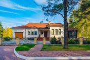 Продажа элитной недвижимости в Екатеринбурге - Фото 1