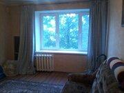 2-rкомнатная квартира ул. Щусева 2 к 1 - Фото 1