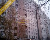 Продам 3 комнатную квартиру Южное Бутово г.Москва.