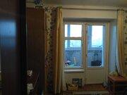 10 500 000 Руб., 3-ка на Боровой, Купить квартиру в Москве по недорогой цене, ID объекта - 319454257 - Фото 7