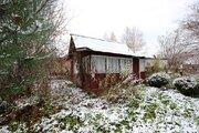 Продам участок в деревне Нерощино - Фото 2