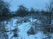 Г. Москва, поселение Вороновское, с. Вороново, 4 сотки, свет и газ.ЛПХ - Фото 3
