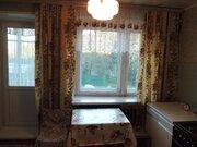 1 комнатная квартира в кирпичном тёплом доме по выгодной цене - Фото 3