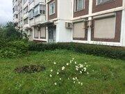 Сдаю помещение на ул. Никулинской, д. 19 - Фото 3