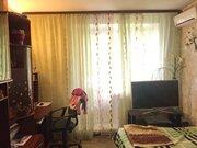 2 комнатная квартира 51м. г. Королев, ул. Парковая, 3 - Фото 5