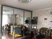 Продам трёхкомнатную квартиру - Фото 5