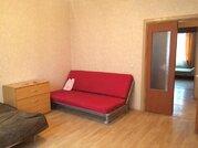 Сдается 2-я квартира - Фото 3