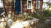 Продается дом Пушкинский район деревня Софрино - Фото 4