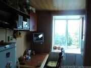 Продажа: Квартира 3-ком. 8/9 эт. - Фото 5