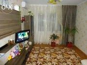 Квартира, город Херсон, Купить квартиру в Херсоне по недорогой цене, ID объекта - 316853897 - Фото 2