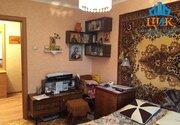Продаётся 2-комнатная квартира в пос. Деденево, ул. Больничная - Фото 5
