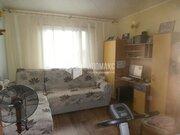 2-комнатная квартира,54 кв.м, п.Киевский, г.Москва, Киевское шоссе - Фото 5