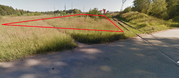 Участок вдоль ж/д путей под разгрузочную площадку - Фото 2