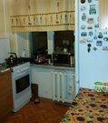2х комнатная квартира в центре Пушкино - Фото 5