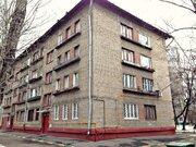 Продается уютная квартира рядом с центром - Фото 1