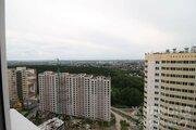 Продажа квартиры, Новосибирск, Ул. Вилюйская, Купить квартиру в Новосибирске по недорогой цене, ID объекта - 321008443 - Фото 22