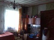 Дом во Владимирской области - Фото 3