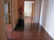 2 комнатная квартира, ул.Широтная 96 корп 1 - Фото 5
